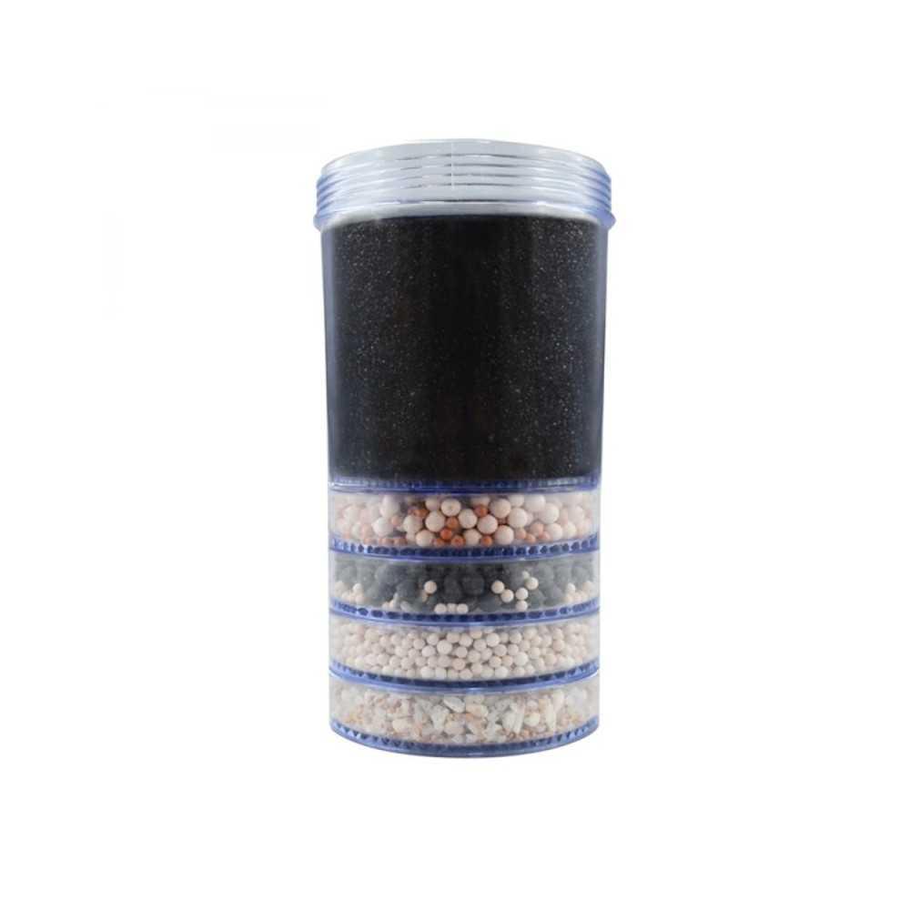 MAUNAWAI® PI®PRIME K8 -Filterkartusche