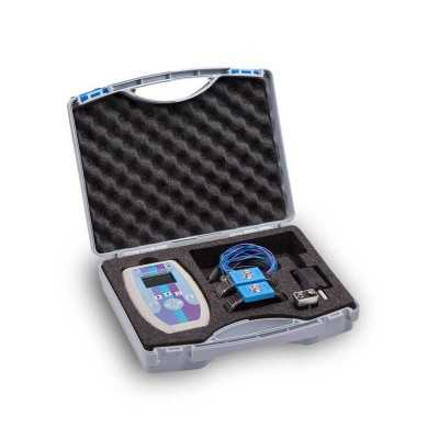 Diamond Shield Zapper IE