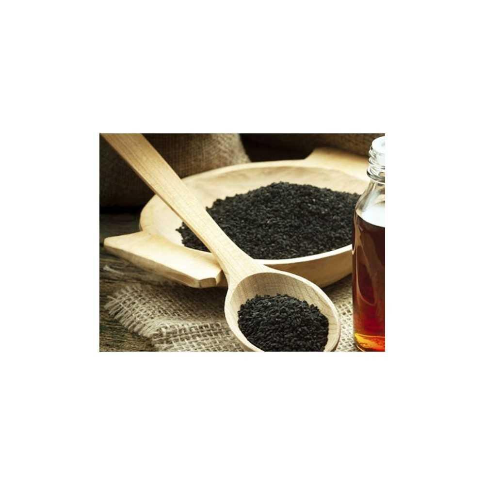Schwarzkümmel Öl 100 ml