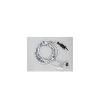 Elektrodenkabel für Armbandmanschetten
