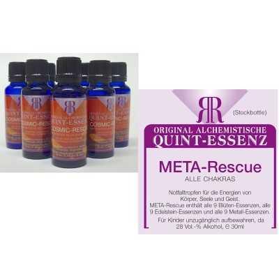 COSMIC-Rescue+META-Rescue