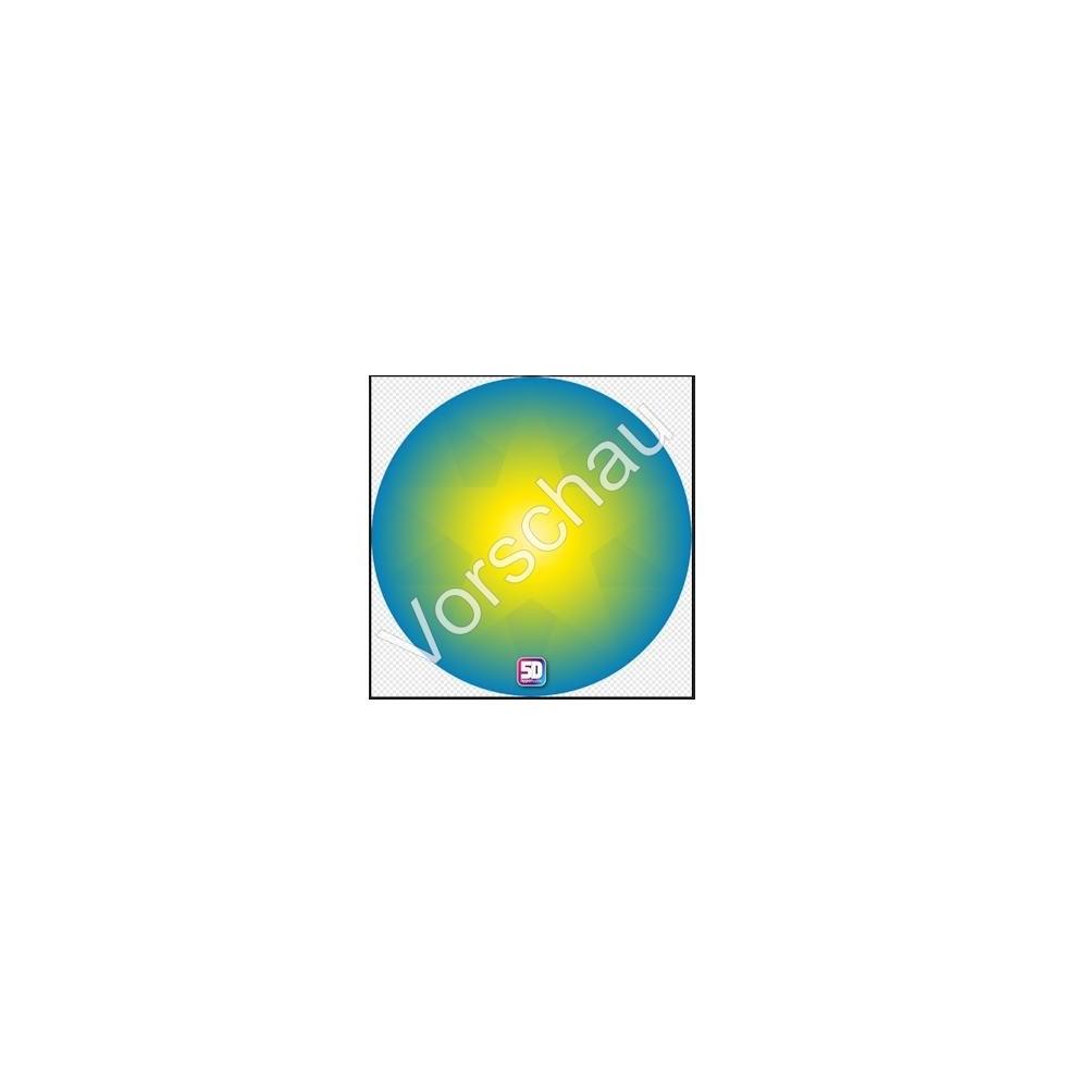5D hyperwave Handychip