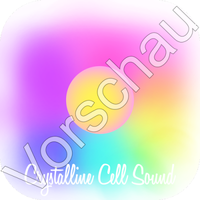 Crystalline Cell Sound