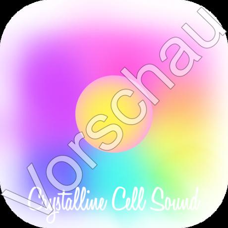 Crystalline Cell Sound