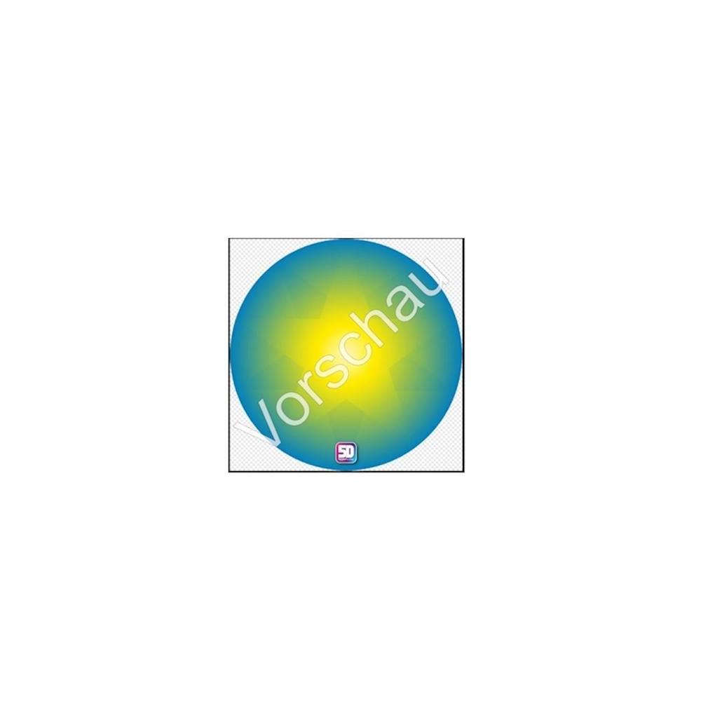 5D hyperwave - W-LAN Chip