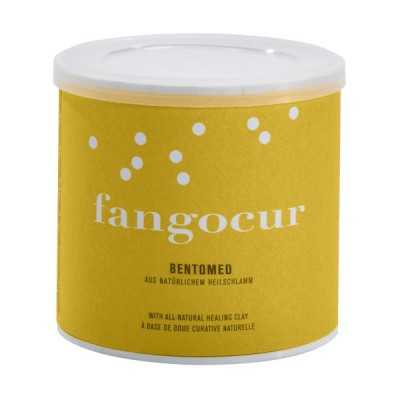 fangocur - Bentomed 200ml