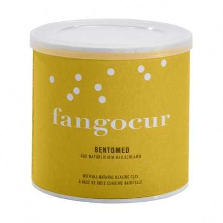 fangocur - Bentomed 200ml