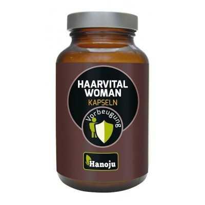 Haarvital Women