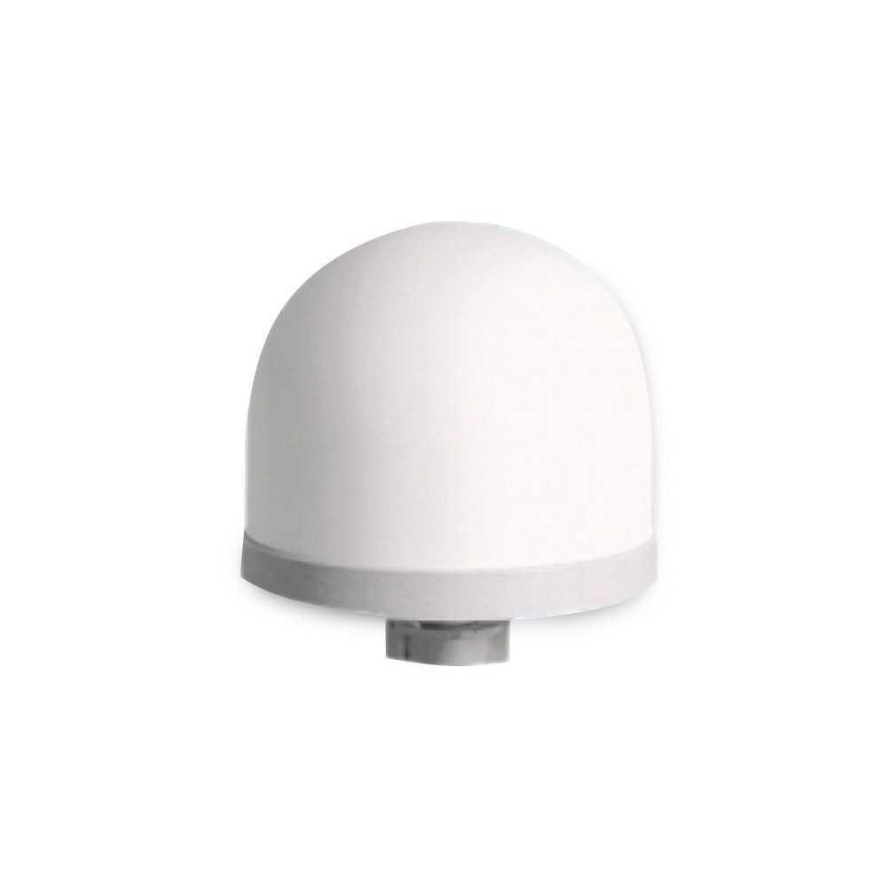 Acala Keramik-Vorfilter