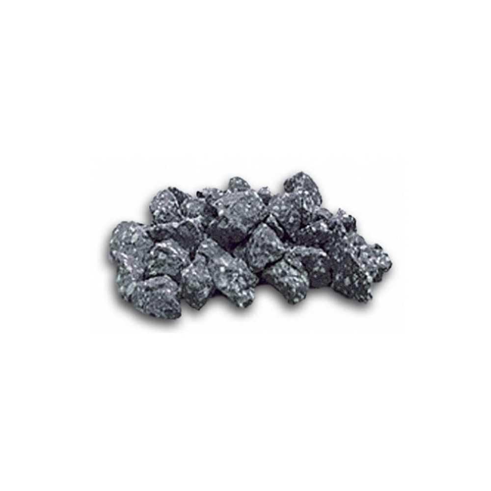 Mineral Steine für Acala Quell Smart
